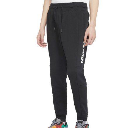 Nike Air Fleece Jogginghose für 29,60€ (statt 50€)