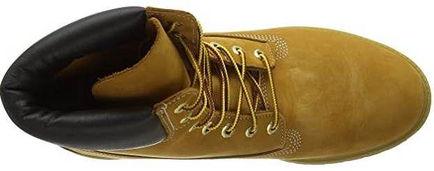 Timberland 6 Inch Premium Stiefel für 80€ (statt 136€)