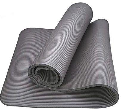 FiduSport Yoga  & Gymnastikmatte (180x60cm) für 11,99€ (statt 16€)