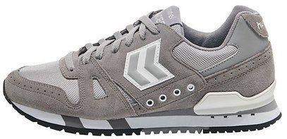 hummel Marathona GBW Sneaker für 46,76€ (statt 70€)