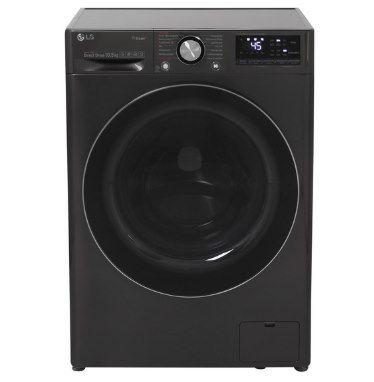 Fehler? LG Waschmaschine mit Dampfdesinfizierung + 10kg Fassung für 539€ (statt 971€)