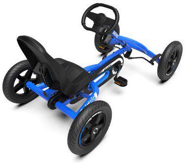 BERG Pedal Go Kart Buddy ab 234,99€ (statt 265€)