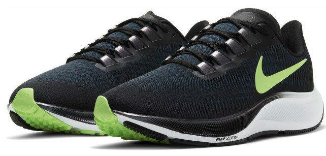Nike Air Zoom Pegasus 37 Laufschuhe in 4 Designs ab 58,78€ (statt 80€)