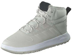 adidas Fusion Storm WTR Sneaker für 34,06€ (statt 50€)   46 bis 49!