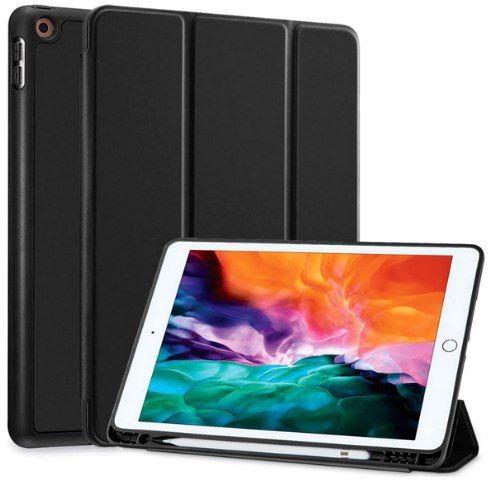 50% Rabatt auf iPad Hüllen (10.2 Zoll) der 7. & 8. Generation ab 8,49€   Prime