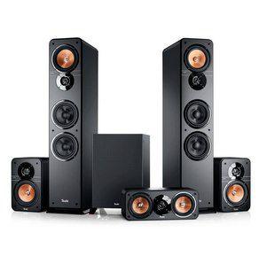 Teufel mit Single Day Angeboten: z.B. Teufel Boomster DAB+ BT Lautsprecher für 188,45€ (statt 243€)