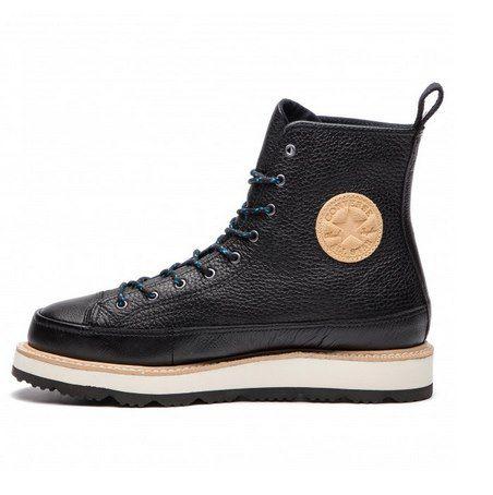 NIKE Air Max Thea   3 Modelle Damen Sneaker für je 89,99€