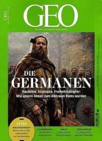 Zeitschriften Abo Deals bei Hobby & Freizeit   z.B. 53x HÖRZU für 116,90€ + 110€ Prämie