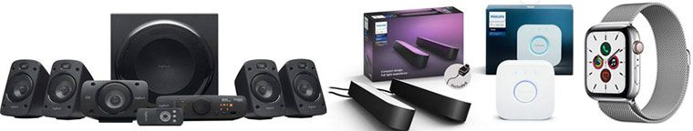 Amazon Black Week: viele coole Angebote z.B. Bosch Akkuschrauber Bosch GO mit Bit Set für 47,99€ (statt 62€)