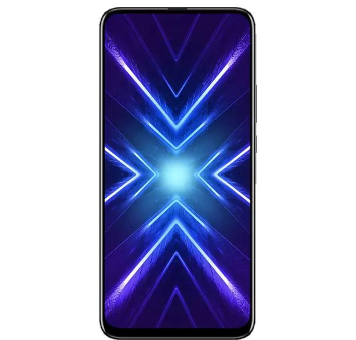 MediaMarkt & Saturn Smartphone Fieber: z.B. APPLE iPhone 11 mit 128GB Dual SIM für 614,85€ (statt 694€)