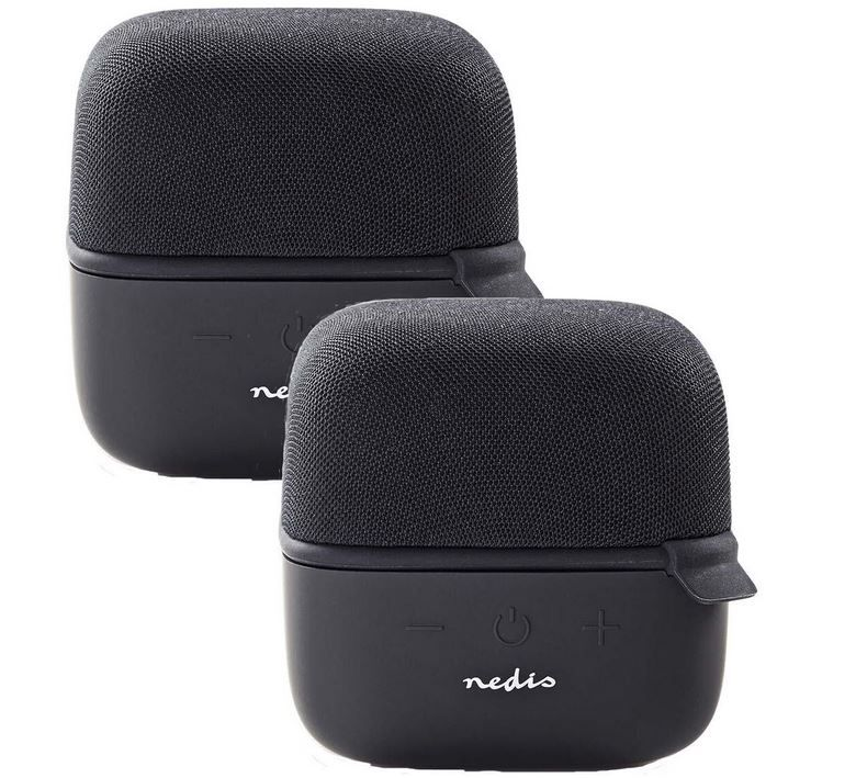2er Pack Google Home Mini Lautsprecher für 29,95 (statt 50€)