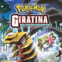 Pokémon TV: Pokemon Filme kostenlos anschauen (z.B. IMDb 6,3/10)