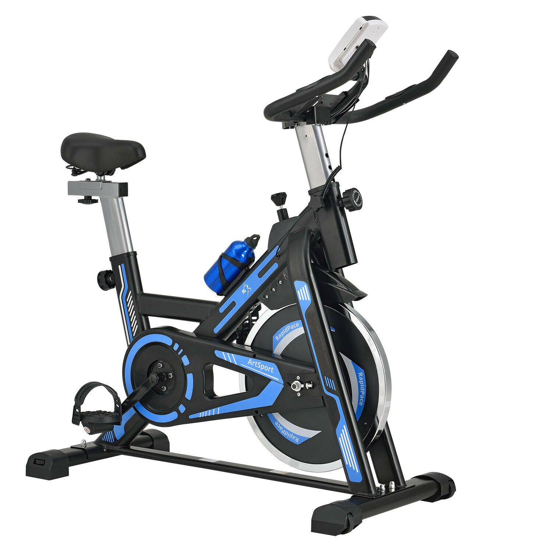 ArtSport RapidPace Speedbike für 199,95€ (statt 250€)