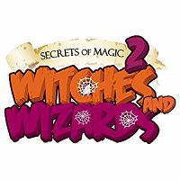 IndieGala: Secrets of Magic 2: Witches and Wizards kostenlos spielbar