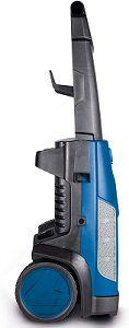 Scheppach HCE2600 Hochdruckreiniger mit 2400W & 180bar für 98,10€ (statt 109€)