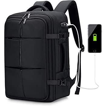 Mupack 33L Laptop Business & Reise Rucksack für 25,19€ (statt 63€)