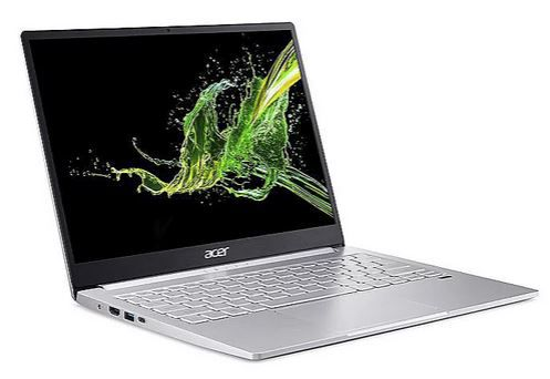 Acer Swift 3 13,5 Notebook mit Core i7, 8GB und 1TB SSD mit Saturn Card ab 711,85€ (statt 999€)