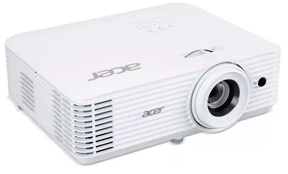 ACER H6542 ABDI Full HD Beamer mit 4,000 ANSI Lumen für 449,13€ (statt 529€)