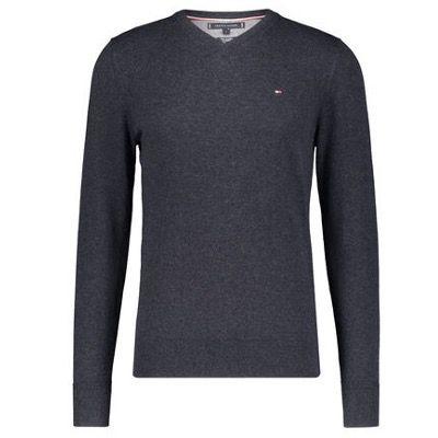 Superdry Vintage Logo Authentic Herren T Shirt bis 3XL für je 15,75€ (statt 23€)