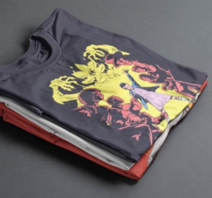 adidas Originals T Shirt Kaval für 17,47€ (statt 22€)