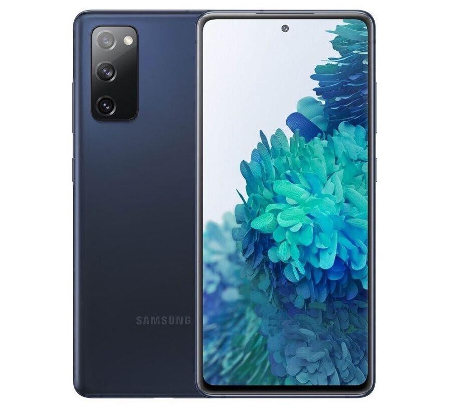 🔥 Samsung Galaxy S20 FE für 209€ + o2 Allnet-Flat mit 6GB LTE für 9,99€ mtl.