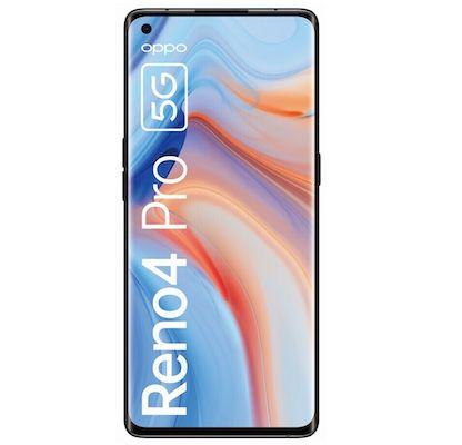 OPPO Reno4 Pro 5G mit 256GB für 49€ mit Otelo Vodafone Allnet-Flat inkl. 10GB LTE für 19,99€ mtl.