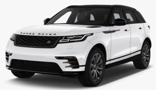 Gewerbe: Land Rover Range Rover Velar Hybrid mit 404 PS für 253€ mtl. netto inkl. Servicepaket