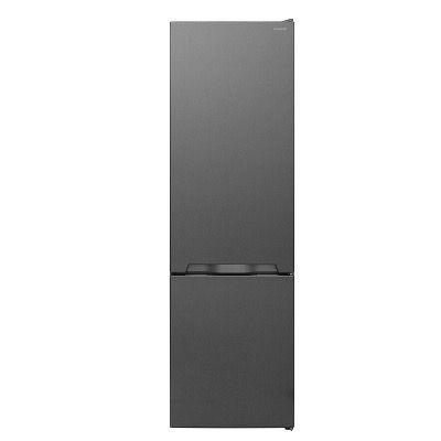 Sharp Kühl Gefrierkombination SJ BA05DTXL2 EU 264 Liter für 299,90€ (statt 345€)