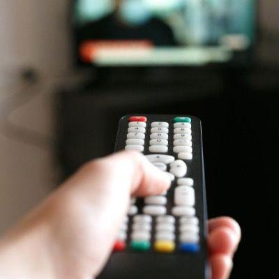 Abschaffung Nebenkostenprivileg – was bedeutet das für Kabel TV Kunden?