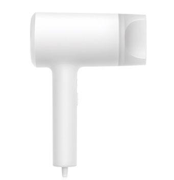Xiaomi Mi Ionic Hairdryer für 33,97€ (statt 39€)
