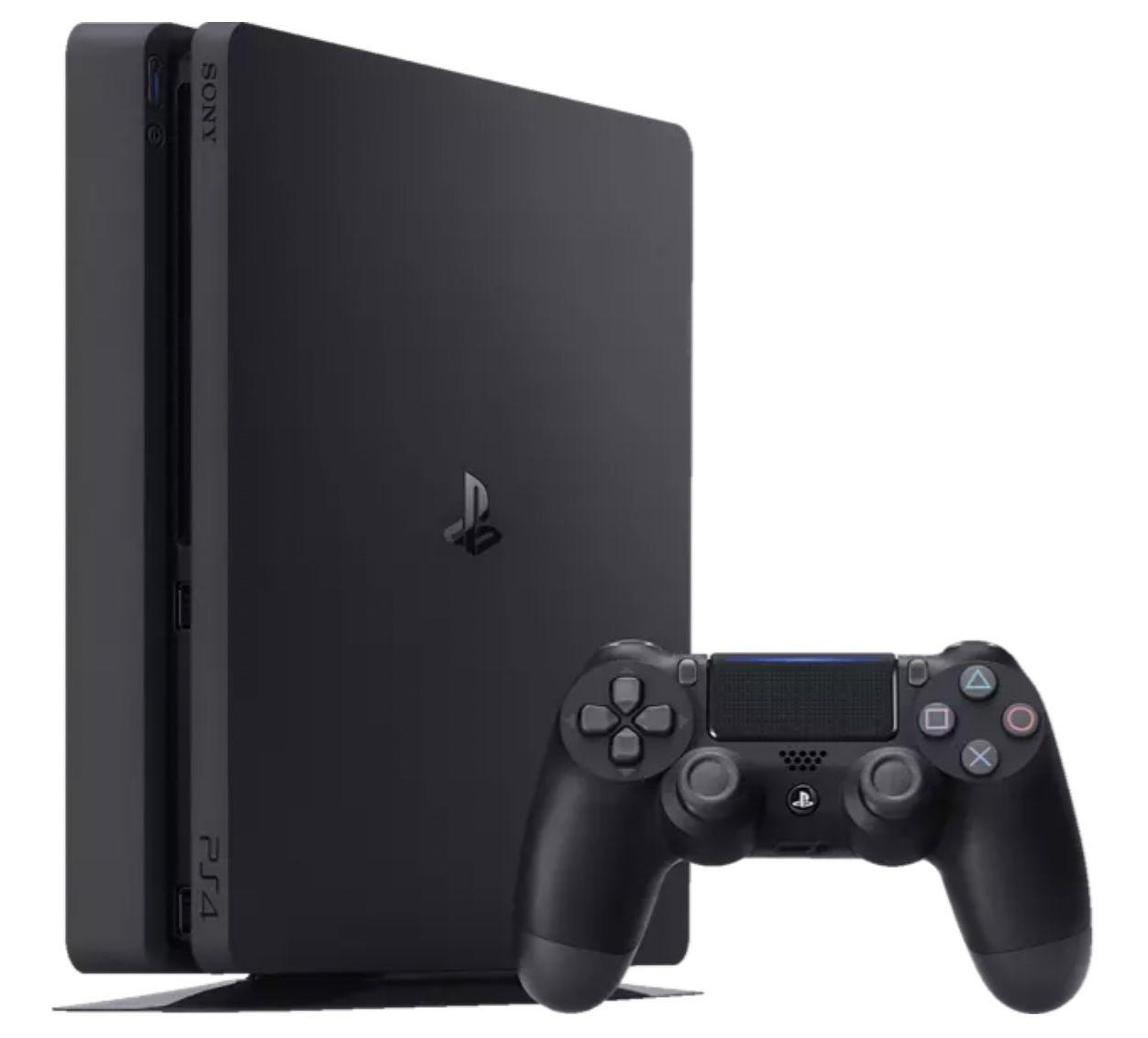 Sony 65 KD 65A8 OLED Fernseher für 1.919,79€ (statt 2.199€) + PS4 inkl. Fifa 21 & 100€ PS Guthaben