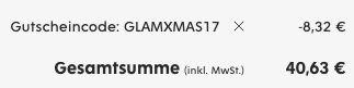 Bester Preis! Paco Rabanne 1 Million 100ml Eau de Toilette für 40€ (statt 53€)