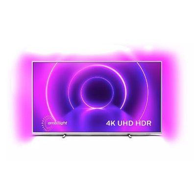 Philips 70″ UltraHD 4K mit Ambilight für 990€ (statt 1.269€)