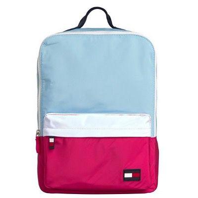 Tommy Hilfiger City Rucksack Kids Square Backpack für 31,18€ (statt 48€)