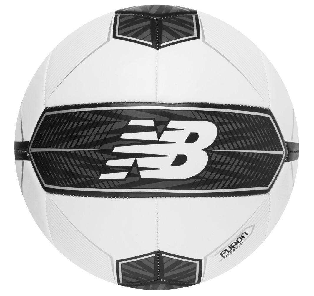 New Balance Furon Dispatch Fußball Größe 5 für 8,39€ (statt 13€)