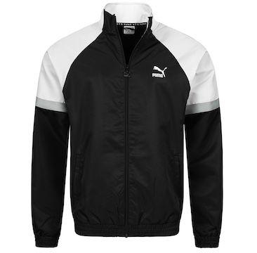 Puma XTG Woven Herren Jacke für 33,94€ (statt 45€)