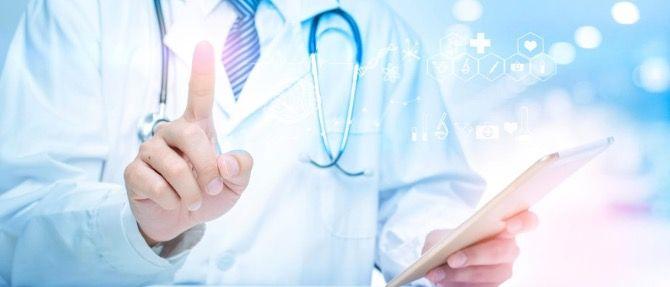 Beitragserhöhung private Krankenkasse – was tun?