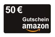 Oppo Reno4 Z 5G für 4,99€ + 50€ Amazon Gutschein + Vodafone Allnet Flat mit 5GB LTE für 14,99€mtl.