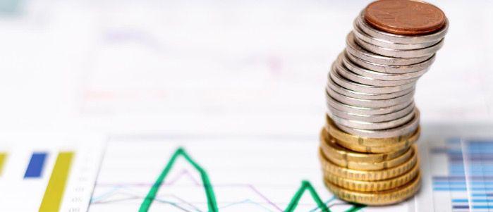 Niedrigzinsen: Wie man Geld jetzt anlegen sollte