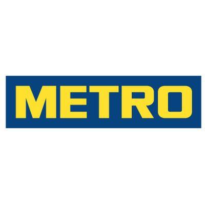 METRO öffnet bis zum 31. Januar 2021 Großmärkte in Nordrhein-Westfalen für Privatpersonen
