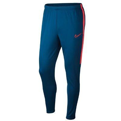 Nike Academy Herren Trainingshose in Blau für 14,99€ + 3,90€ Versand (statt 29€)