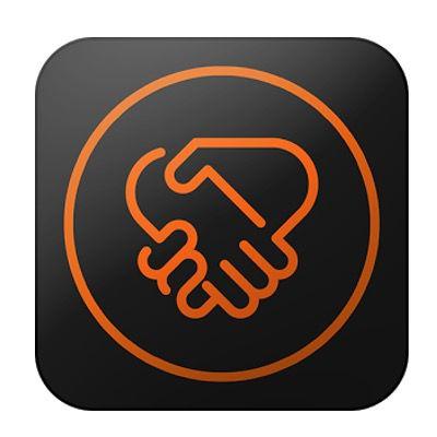 INFO: Wie sammel ich Mein-Deal Punkte für Prämien in der App und/oder auf der Webseite ?