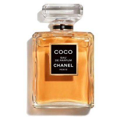 CHANEL Coco Eau de Parfum 50ml für nur 58,76€ (statt 80€)   35ml für 43,36€ (statt 62€)