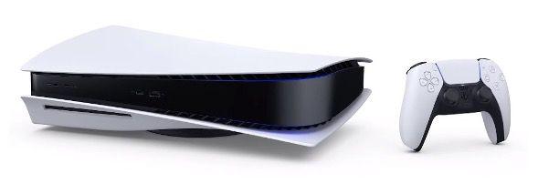 Playstation 5 wird nicht geliefert – was tun?