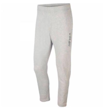 Nike Herren Sweatpants JDI für 20€ zzgl. VSK (statt 32€)