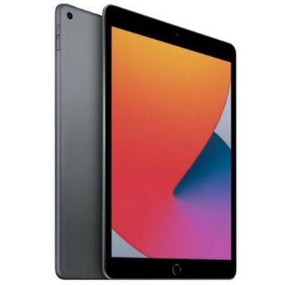 Apple iPad Wi Fi 2020 mit 32GB für 332,46€ (statt 367€)   oder 128GB für 418,50€ (statt 454,55€)