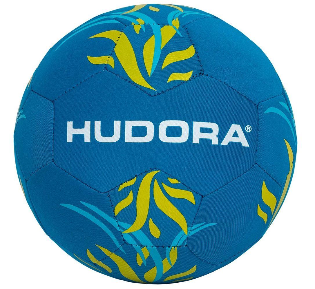 Hudora Beachvolleyball Größe 5 für 5€ (statt 9€)