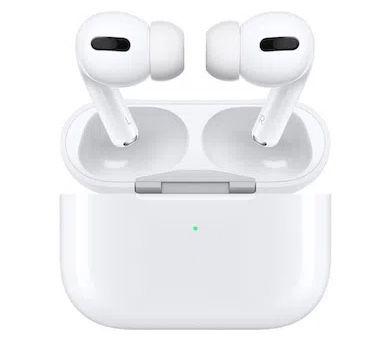 Apple AirPods Pro für 1€ + Telekom Allnet Flat mit 6GB LTE für 12,99€ mtl.