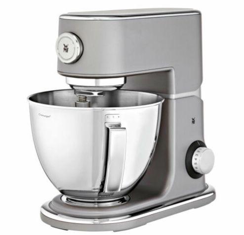 WMF Profi Plus Küchenmaschine mit 5 Liter Rührschüssel für 299,70€ (statt 366€)