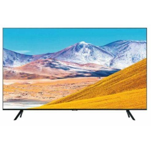 Samsung TU8079 – 82 Zoll UHD Smart TV triple Tuner ab 1.069,90€ (statt 1.229€)